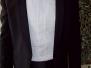 Hire Suits